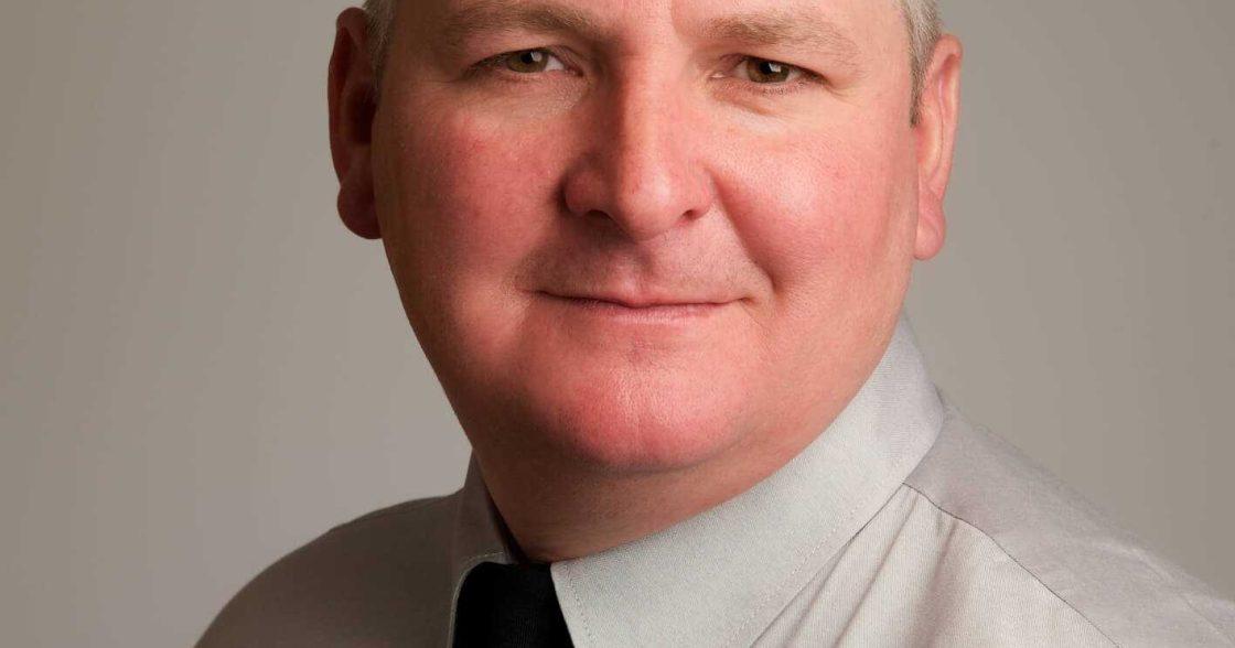 Martin White Min