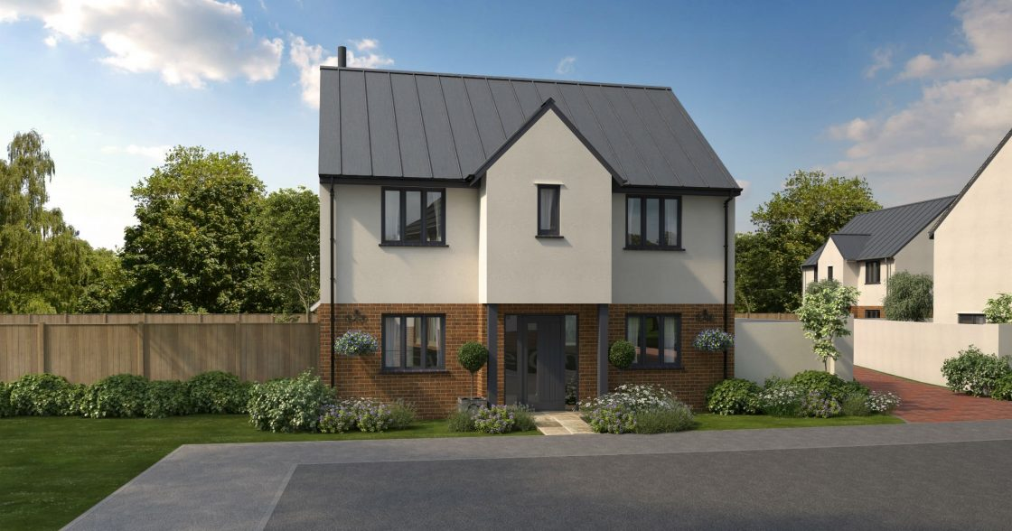 Rivels Green Sanderson Plot30 Hr Smaller
