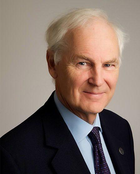 David  Heathcoat Amory