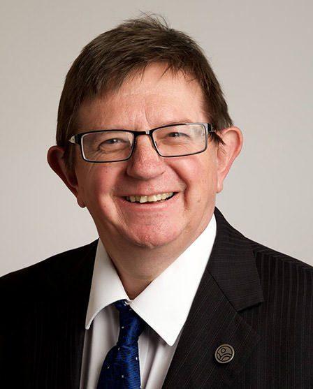 Owen  O'Callaghan